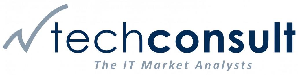 techconsult GmbH