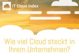 anwenderprodukte_cloud_index