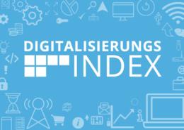 anwenderprodukte-_digitalisierungsindex_mittelstand